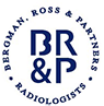 Bergman Ross and partners logo