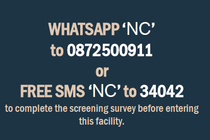 KuilsRiver netcare get in contact picture